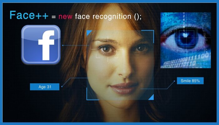 Facebook te usa para crear una inteligencia artificial